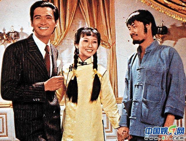 Giai ma 'Ben Thuong Hai' thanh con sot mot thoi man anh Viet hinh anh 2