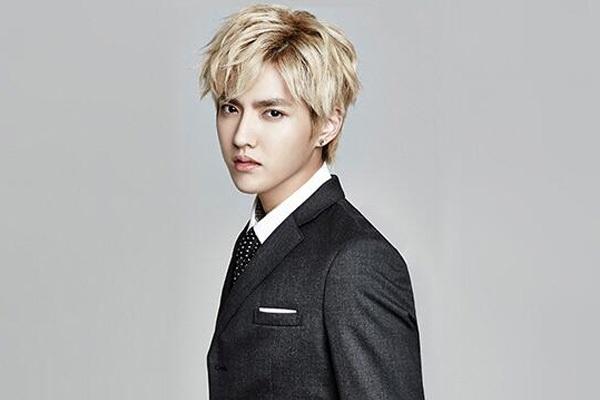 Vu kien cua Kris (EXO) se ket thuc trong hoa binh? hinh anh