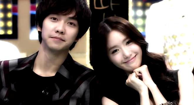 10 scandal hẹn hò sốc nhất làng nhạc Kpop - Nhạc Hàn - ZING VN