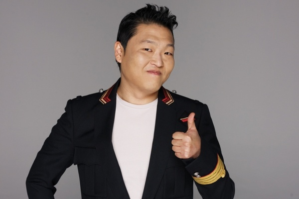 8 MV Kpop dat hang nhat the gioi trong thang 6 hinh anh