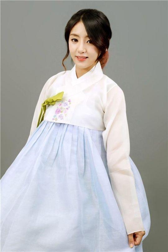 Soi lich nghi Tet Trung thu cua sao Han hinh anh 18 Vụ tai nạn khiến EunB tử nạn tại hiện trường.