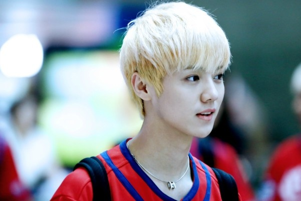 4 ly do khien Luhan (EXO) kien cong ty hinh anh