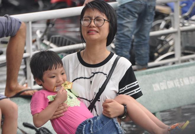 Nguoi Sai Gon loi nuoc ban di choi le hinh anh 17