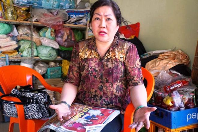 Vu Tan Hiep Phat: Gap nan vi doi boi thuong thiet hai hinh anh