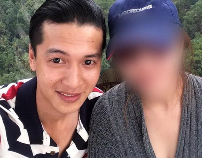 Nguyen Hai Duong giet ca gia dinh ban gai cu vi han tinh hinh anh