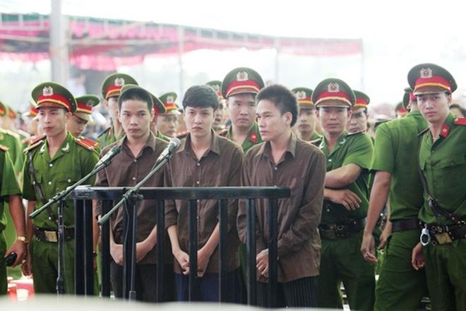 Dau lang phia sau vu tham sat Binh Phuoc hinh anh 2