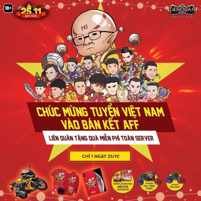 Cong Phuong, Duy Manh goi y nguoi ham mo trang phuc 'di bao' hinh anh 4