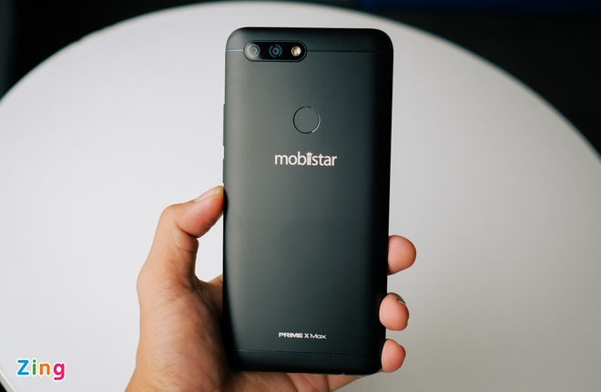 Mobiistar anh 2