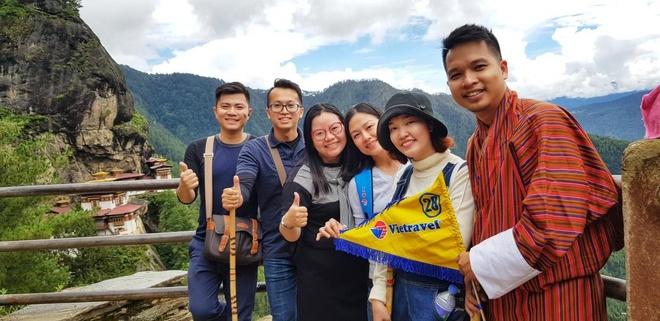 Bhutan anh 4