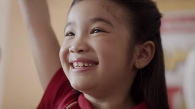 Video - Phim ngan 'Lon cung con' hinh anh