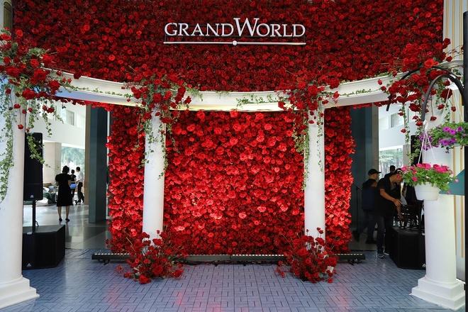 Du an Vinpearl Grand World Condotel chinh thuc ra mat nha dau tu hinh anh 1 1_1.jpg  Dự án Vinpearl Grand World Condotel chính thức ra mắt nhà đầu tư 1 1