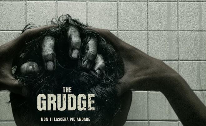 'The Grudge' - loi nguyen am anh tu phien ban co dien den hien dai hinh anh 3 image003_3.jpg