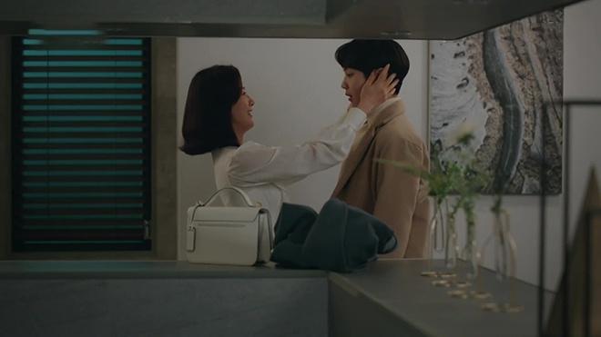 'The gioi hon nhan' go bo khuc mac voi 2 tap phim dac biet hinh anh 1 The_gioi_hon_nhan_tap_cuoi_6.jpg