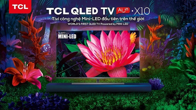 TCL anh 3
