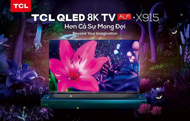TCL anh 4