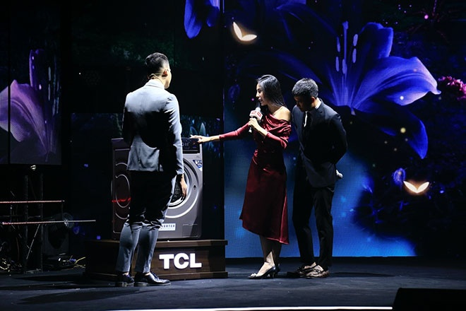 TCL anh 5