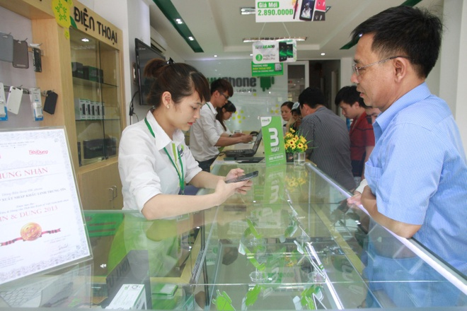 Cach Chon Smartphone Lam Hai Long Phai Dep Hinh Anh 1