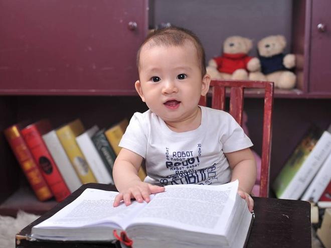 De phong tre bi tieu chay cap trong mua he hinh anh 1 Hệ tiêu hóa tốt sẽ giúp trẻ thông minh và khỏe mạnh.