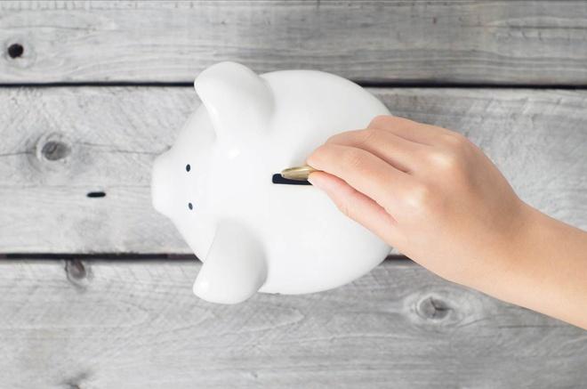 Cân nhắc ngân sách khi mua điện thoại giúp bạn tiết kiệm hơn.