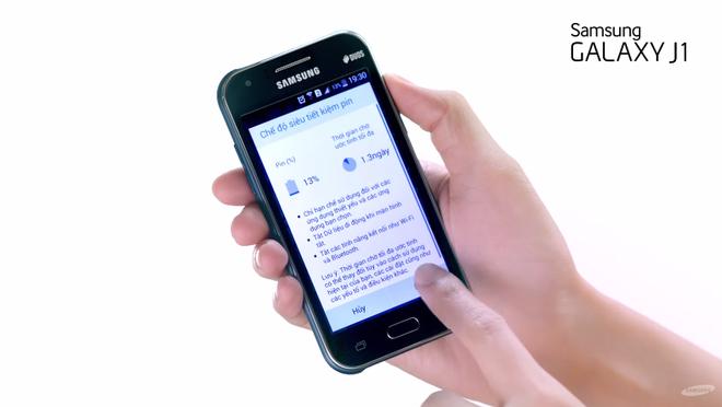 4 buoc chon dien thoai cho nguoi moi dung smartphone hinh anh 3