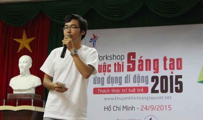 'Ung dung di dong can sang tao nhung phai gan voi cuoc song' hinh anh 3