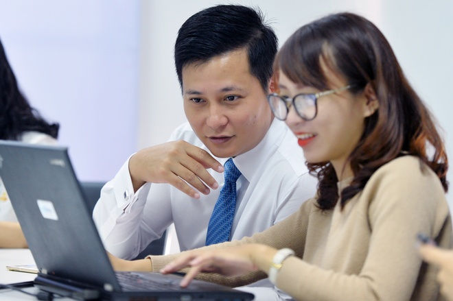 Thanh toan di dong - xu huong se bung no tai VN? hinh anh 6