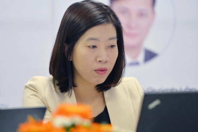 Thanh toan di dong - xu huong se bung no tai VN? hinh anh 10