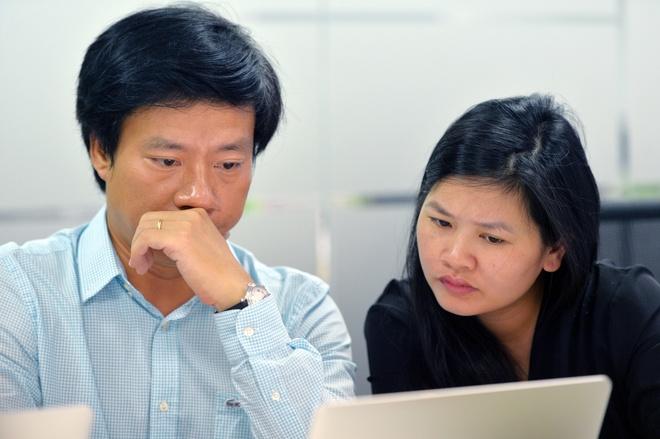 Thanh toan di dong - xu huong se bung no tai VN? hinh anh 12