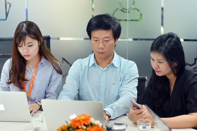 Thanh toan di dong - xu huong se bung no tai VN? hinh anh 4