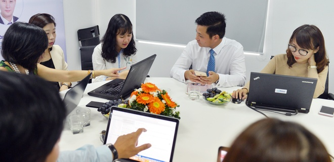 Thanh toan di dong - xu huong se bung no tai VN? hinh anh 11