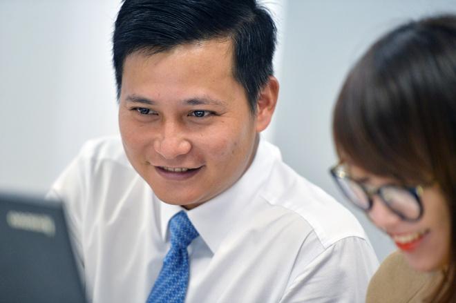 Thanh toan di dong - xu huong se bung no tai VN? hinh anh 15