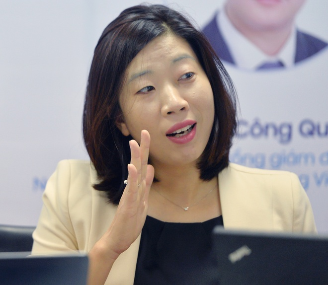 Thanh toan di dong - xu huong se bung no tai VN? hinh anh 13