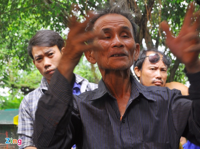 Ong Danh Ca Ke Lai Phut Thay Xac Vu Cat Tuong Hinh Anh 2