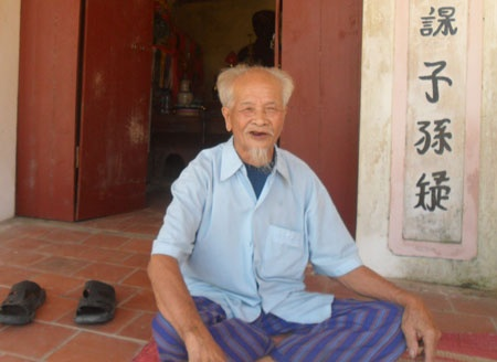 Nghi van ve noi chon cat cu Hoang Hoa Tham hinh anh 3