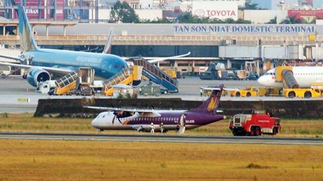 Gio thoi 'vang' may bay ATR 72 khoi duong bang hinh anh