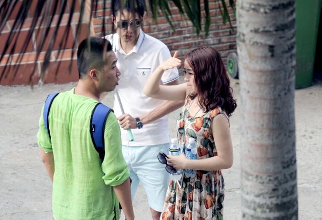 'Hinh anh du lich Nha Trang dang rat xau' hinh anh