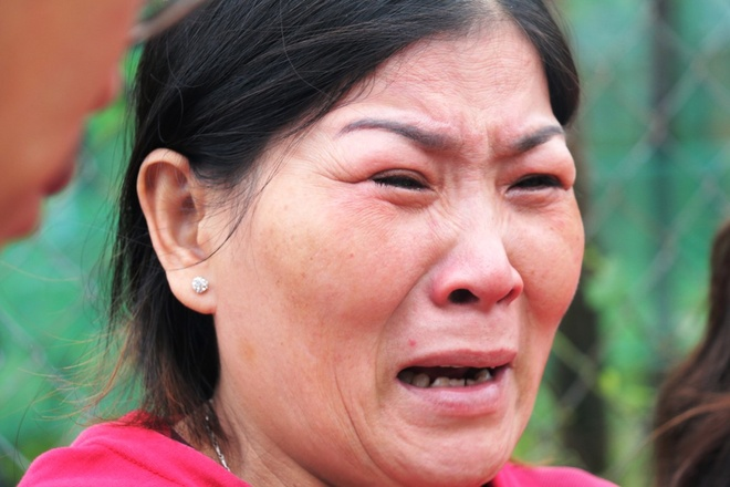 Nguoi hung cuu song 5 nan nhan trong tran lo nui o Nha Trang hinh anh 3