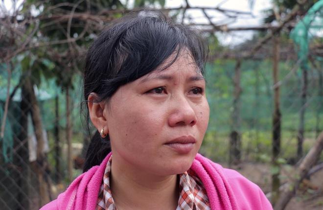 Vu sat lo o Nha Trang: Chang con gi nua, mat het roi hinh anh 5