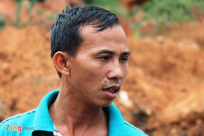 Khoet nui, che da gay sat lo khien 4 nguoi chet o Nha Trang? hinh anh 2