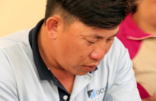 Me con san phu tu vong o Khanh Hoa, Bo Cong an vao cuoc hinh anh