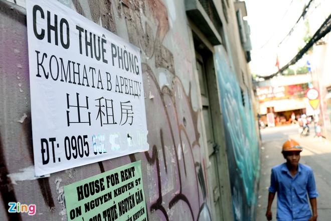 'Den Nha Trang ma ngo nhu dang o pho Tau, nuoc Nga' hinh anh