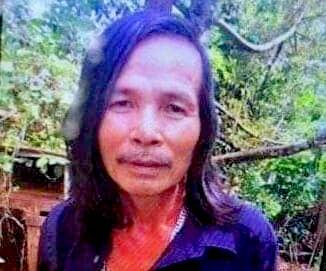 Dung sung truy sat anh trai o Binh Phuoc anh 1