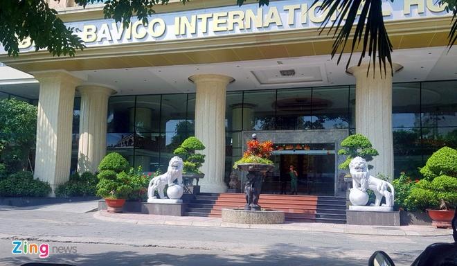 Khoi to giam doc Bavico Nha Trang anh 1
