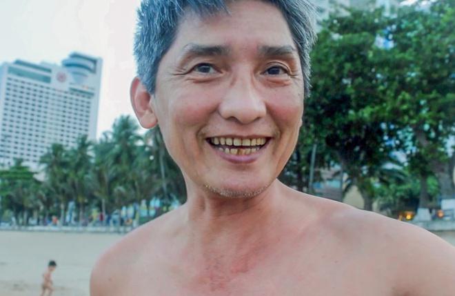 Nha Trang ra quan cuong che nguoi tam bien hinh anh 9 Untitled1.jpg