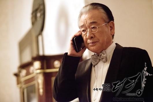 Nhung dien vien nhan mat khan gia truyen hinh Han Quoc hinh anh 3