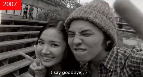 Park Min Young - Sieu pham tham my cua showbiz Han hinh anh 6