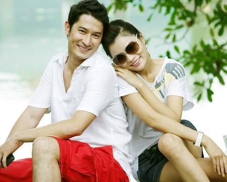 Thanh, bai cua nhung phim Viet hoa kich ban nuoc ngoai hinh anh 5