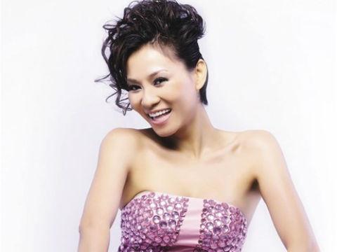 Thu Minh: 'Toi khong the song hien lanh' hinh anh