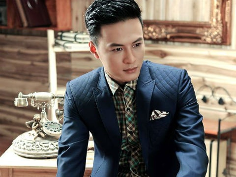 Hong Dang: 'Neu lay vo dai gia, gio toi da khac' hinh anh