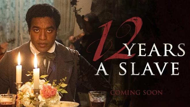 Oscar 2014 - Nhung du doan truoc gio G hinh anh 6